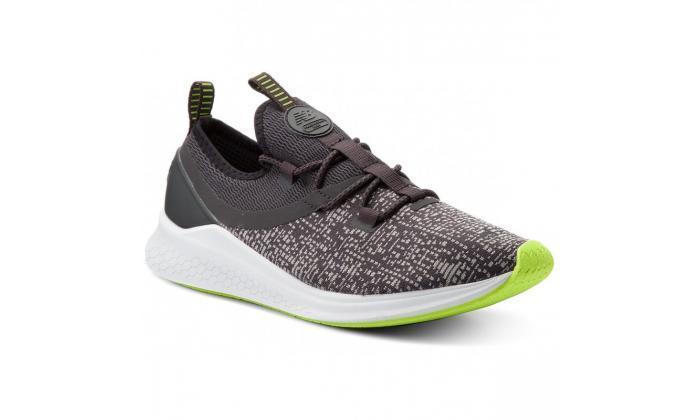3 נעלי ריצה לגברים ניו באלאנס New Balance