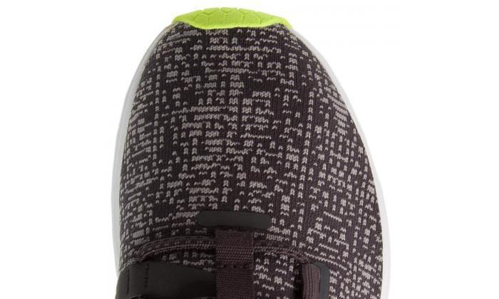 5 נעלי ריצה לגברים ניו באלאנס New Balance