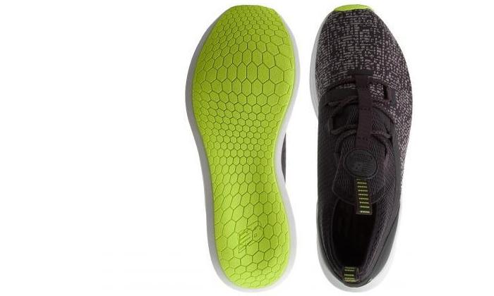 6 נעלי ריצה לגברים ניו באלאנס New Balance