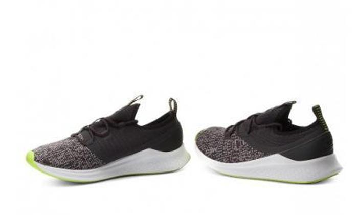 7 נעלי ריצה לגברים ניו באלאנס New Balance