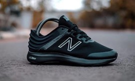 נעלי הליכה לגברים ניו באלאנס