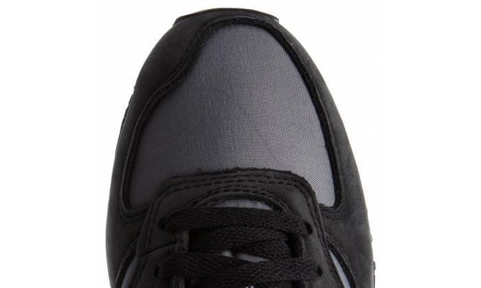 3 נעלי סניקרס לגברים New Balance
