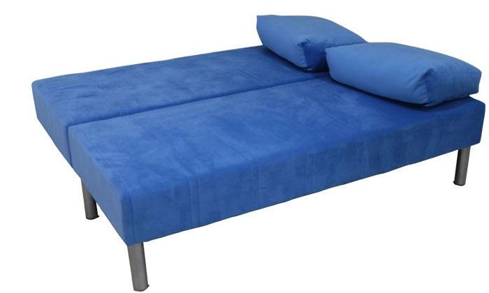4 ספה נפתחת למיטה