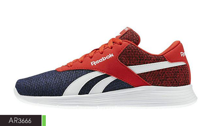5 נעלי נשים ריבוק Reebok