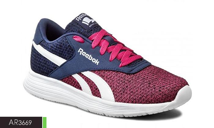 7 נעלי נשים ריבוק Reebok