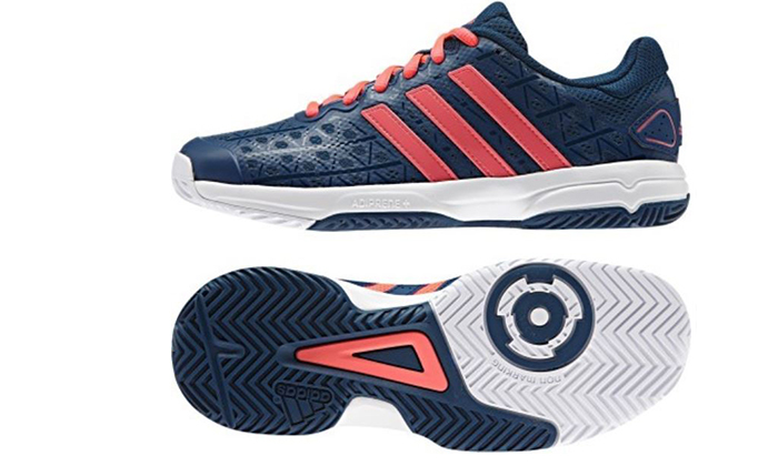 14 נעלי Adidas ו-Reebok לילדים ונוער