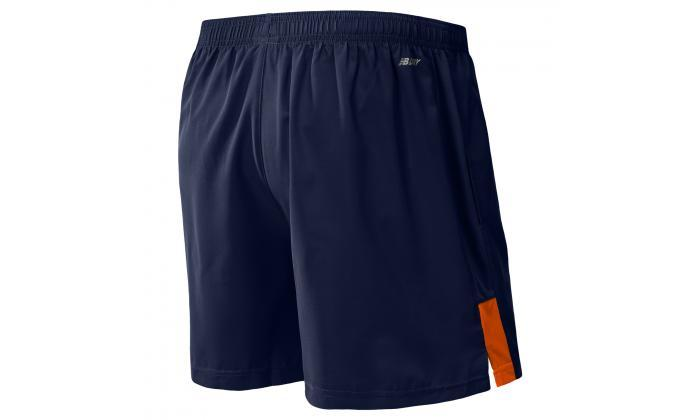 3 מכנסי ריצה לגברים ניו באלאנס New Balance