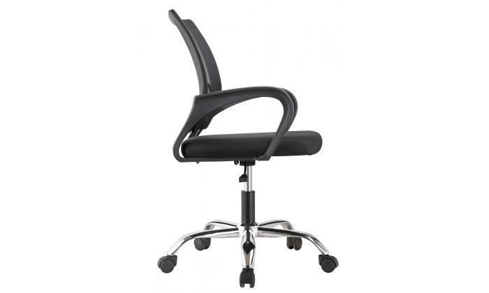 5 כיסא משרדי אורתופדי