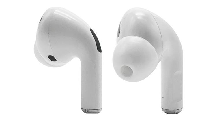 4 אוזניות Bluetooth אלחוטיות S-BOOM