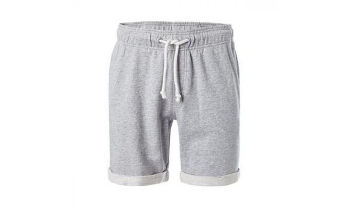 2 מכנסי שורטס לגברים Napapijri