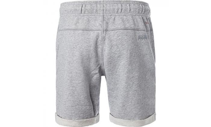 3 מכנסי שורטס לגברים Napapijri