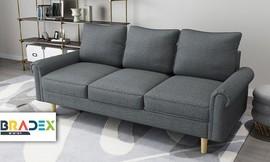 ספה תלת מושבית ARTO