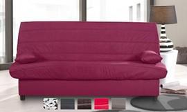ספה נפתחת למיטה ENZO