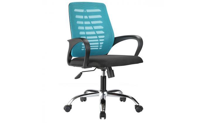 6 כיסא אורתופדי BRADEX