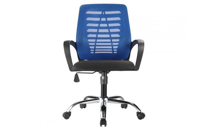 8 כיסא אורתופדי BRADEX