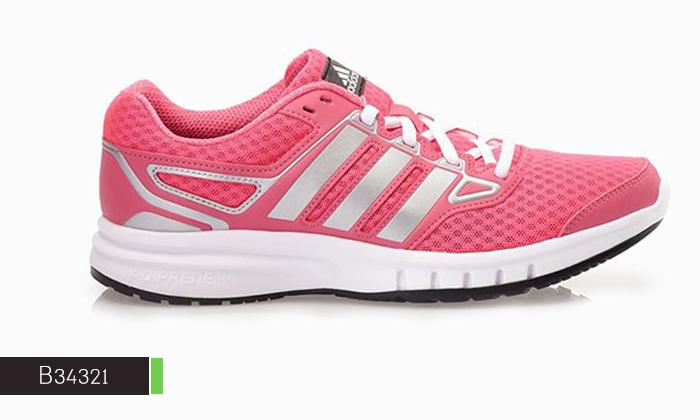 3 נעלי נשים אדידס adidas