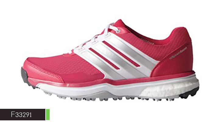 9 נעלי נשים אדידס adidas