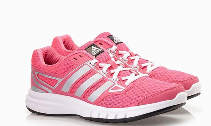 13 נעלי נשים אדידס adidas
