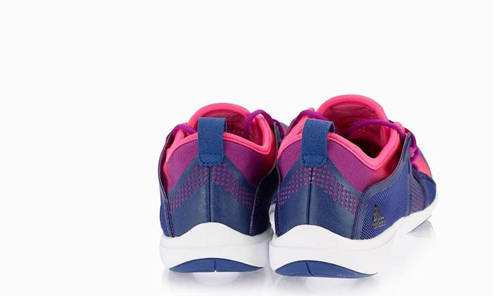 23 נעלי נשים אדידס adidas