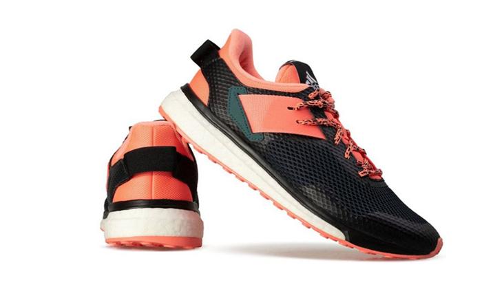 25 נעלי נשים אדידס adidas