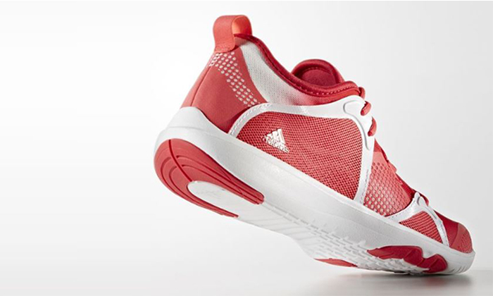 26 נעלי נשים אדידס adidas