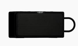 רמקול Bluetooth נייד Fujicom