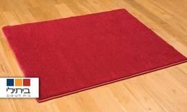שטיח ביתילי דגם קרלטון