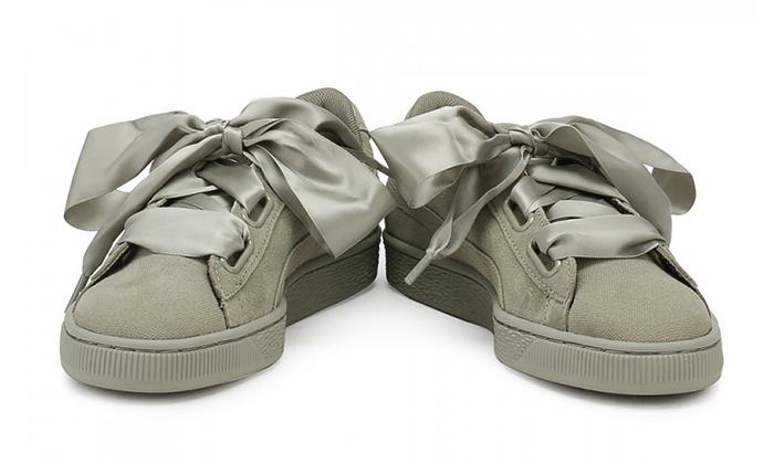18 נעלי נשים פומה PUMA