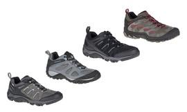 נעלי הרים לגברים MERRELL