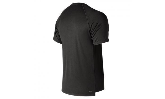 3 חולצת אימון לגברים ניו באלאנס New Balance