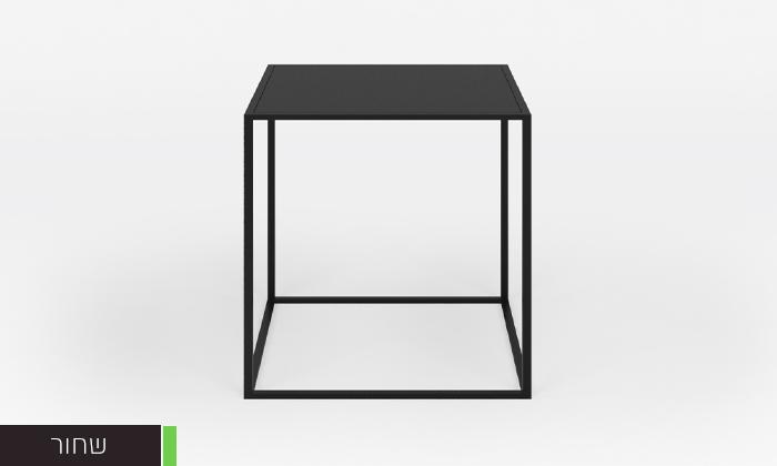 4 שולחן סלון Razco דגם קורדובה