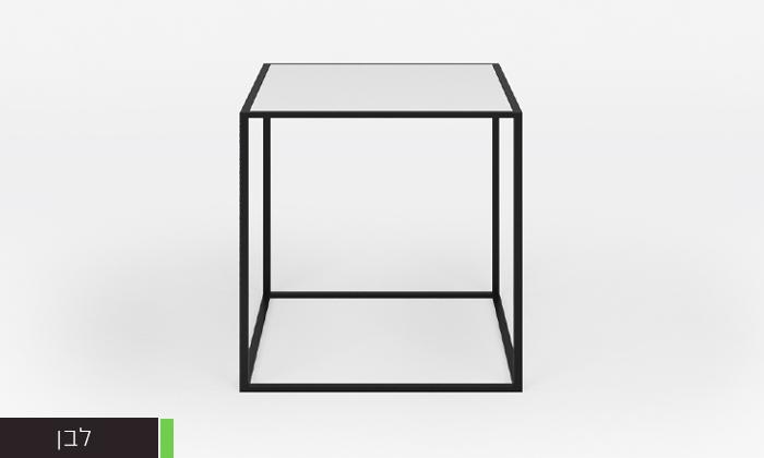 5 שולחן סלון Razco דגם קורדובה