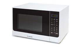 מיקרוגל דיגיטלי 30 ליטר AMCOR