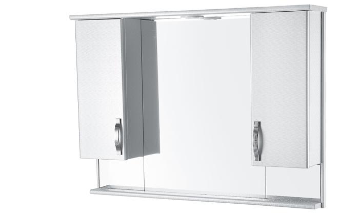 3 מערכת חדר אמבטיה H.KLEIN
