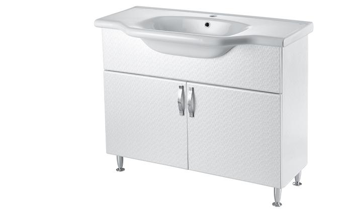 4 מערכת חדר אמבטיה H.KLEIN