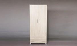 ארון 2 דלתות H.KLEIN
