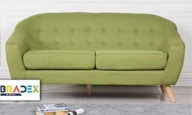 ספה תלת מושבית SOHO