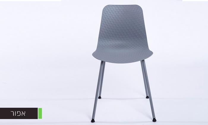 3 כיסא פינת אוכל