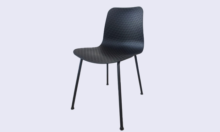 7 כיסא פינת אוכל
