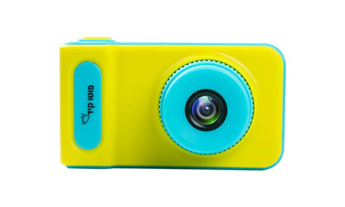 2 מצלמה לילדים פוטו קיד לייט