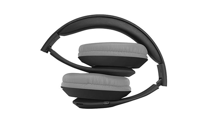 4 אוזניות בלוטוס לקסוס LEXUS