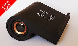 רמקול Bluetoothנייד