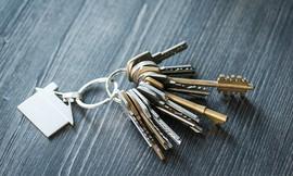 שובר הנחה לשכפול מפתחות