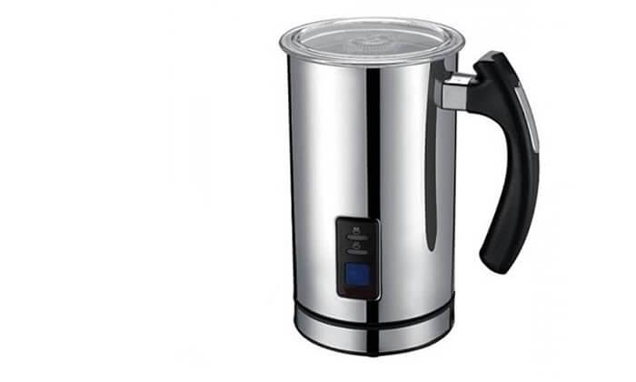3 מכונת קפה נספרסו Nespresso