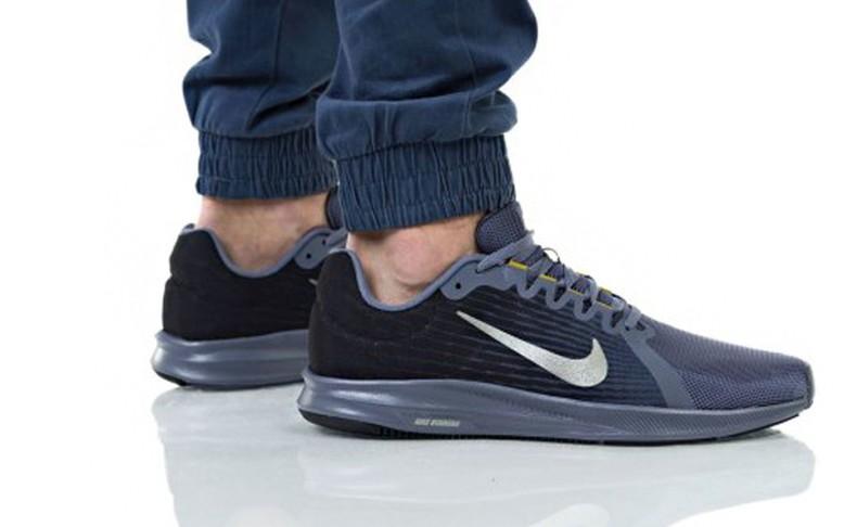 נעליים לגברים Nike