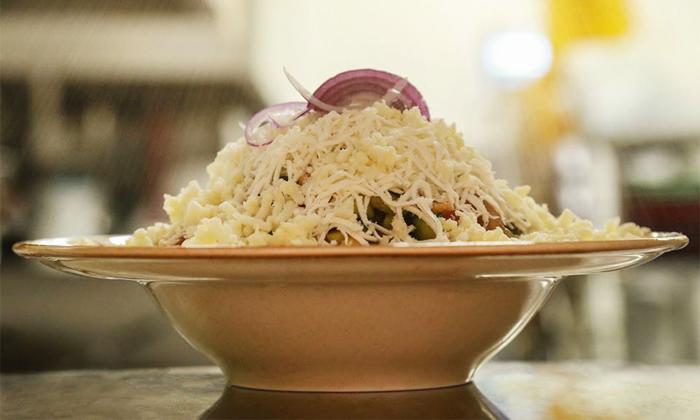 8 ארוחה זוגית כשרה במסעדת גאטוס GATOS, אשקלון