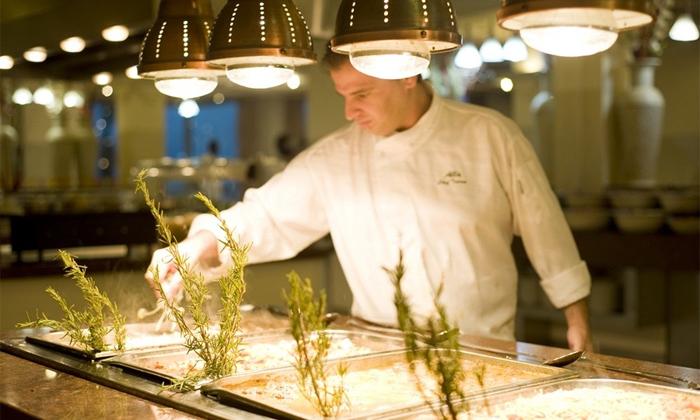 6 יום כיף במלון לאונרדו קלאב ים המלח
