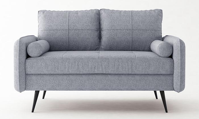 3 ספה דו מושבית BRADEX