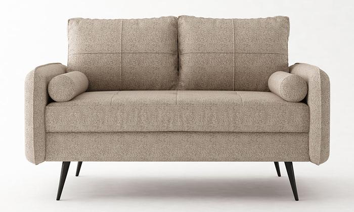 4 ספה דו מושבית BRADEX
