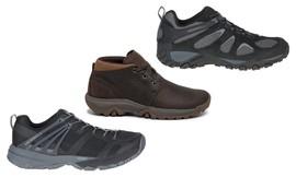 נעליים לגבר MERRELL